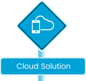 Cloud Based Solution