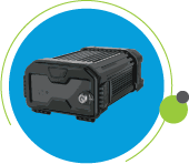 Ruggedized Devices