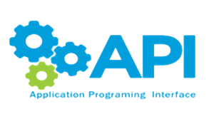 Open API's and Integration with School ERP